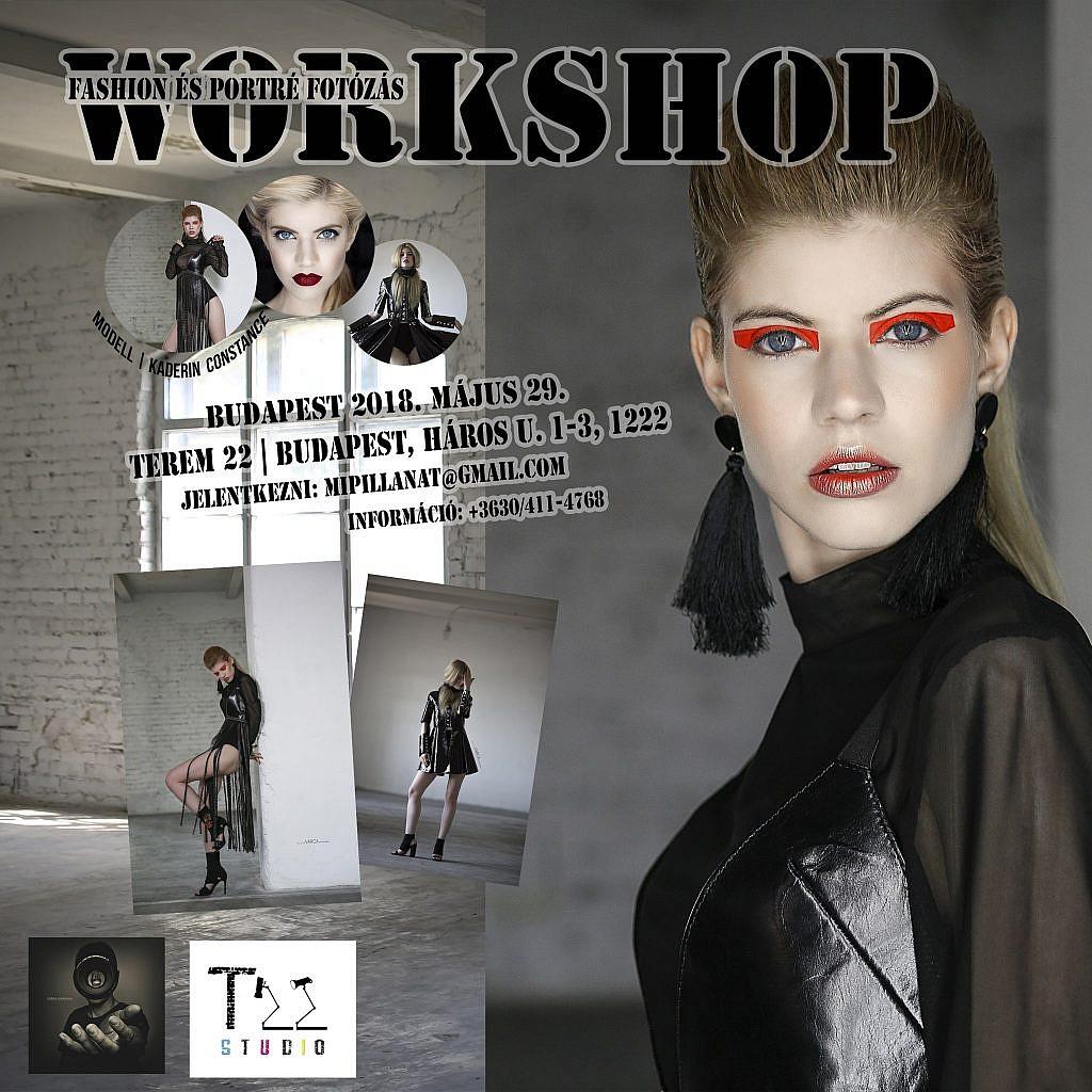 00VJZ_1578 fashion plakát-1