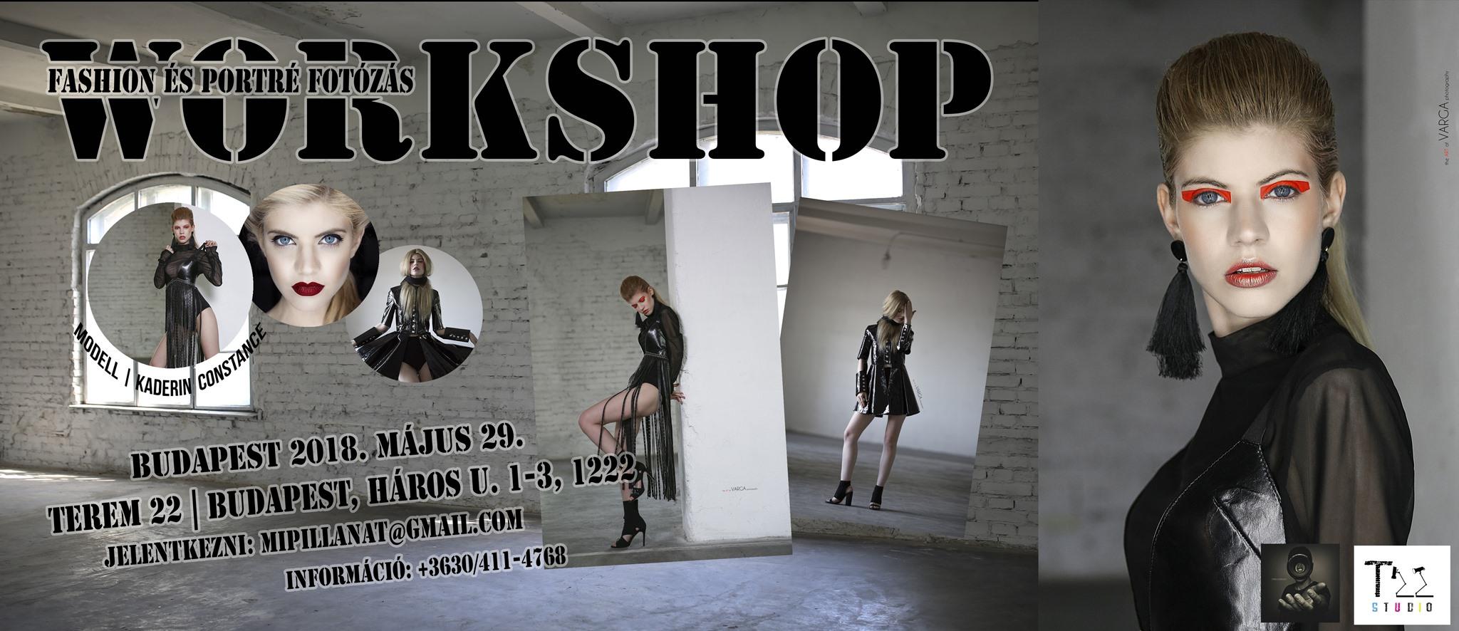 00VJZ_1578 fashion plakát