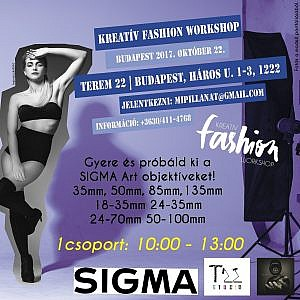 00VJZ_1578 fashion plakát01