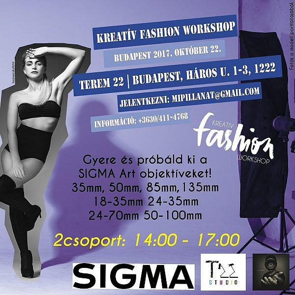 00VJZ_1578 fashion plakát02