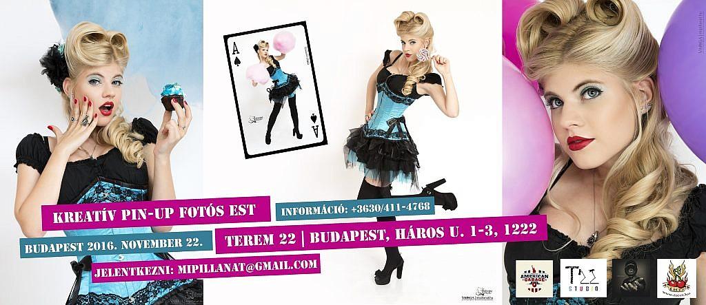 00VJZ_1578 fashion plakát1