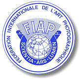 logo fiap ps-u319